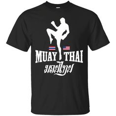 Great Gift Idea for You or a Loved One   Muay Thai Boxing Thailand USA Flags T-shirt   https://genesistee.com/product/muay-thai-boxing-thailand-usa-flags-t-shirt/  #MuayThaiBoxingThailandUSAFlagsTshirt  #MuayBoxingshirt #Thai #Boxingshirt #ThailandUSA #USA #Flags #Tshirt