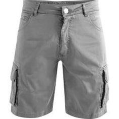 Acerbis Cargo Sp Club Bermuda Short Grau 33 Acerbis - #Acerbis #Bermuda #Cargo #Club #grau #produkte #Short
