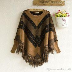 12eeb49a0f Online Cheap 2015 Winter And  Autumn  Korean  Women  Sweaters Grey Color  Women