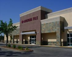 Rancho Cordova's tile store for natural granite, quartz and other stone slabs, and ceramic porcelain tiles. Arizona Tile has tile and stone for any project. Rancho Cordova, Tile Stores, Engineered Stone, Stone Slab, Porcelain Tile, Granite, Showroom, Warehouse, Natural Stones