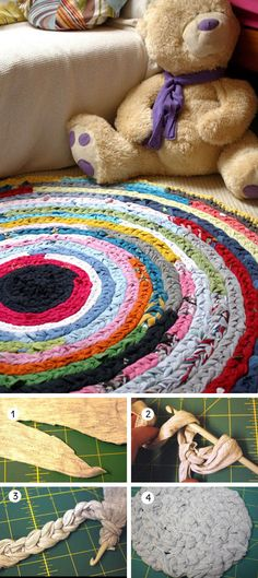 Step_tutorial_crochet-_rug