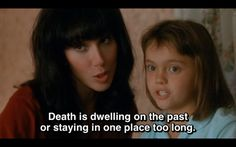 Cher Quotes, Movie Quotes, Film Quotes, Movie Organization, 1990 Movies, Iconic Movies, One Level House Plans, Mermaid Movies