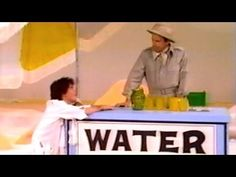 Donny & Marie Osmond - Desert Skit (With Parker Stevenson & Paul Lynde) Marie Tv, Parker Stevenson, Sid Caesar, Red Skelton, Great Comedies, Abbott And Costello, Sister Act, Carol Burnett, The Osmonds