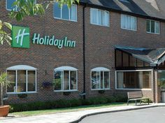 Ashford Holiday Inn Ashford North United Kingdom, Europe The 3-star Holiday Inn Ashford North offers comfort and convenience whether you're on business or holiday in Ashford. Featuring a complete list of amenities, guests will find their stay at the property a comfortable one. Free Wi-Fi in all rooms, 24-hour front desk, car park, room service, meeting facilities are just some of the facilities on offer. Guestrooms are designed to provide an optimal level of comfort with welco...