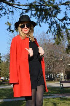 Choices, Rain Jacket, Windbreaker, Jackets, Fashion, Down Jackets, Moda, Fashion Styles, Fashion Illustrations