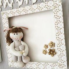 #portamaternidade #bebe #baby #maedemenina #bonecadepano #