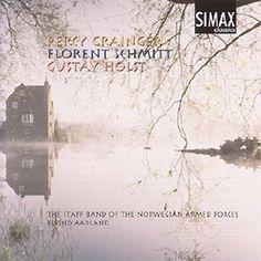Den Klassiske cd-bloggen: Eminent samspill for blåsere