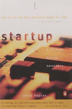 Startup A Silicon Valley Adventure *** You can find out more details at the link of the image.