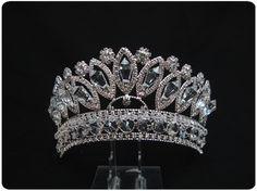 Coronas Reina 2 - ♛ Coronas de Reina en Guadalajara Mexico, Corona para reina de belleza Mexico, Coronas para princesa en mexico,…