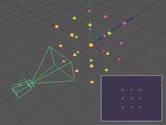 Dots 1.0 - Tutorial