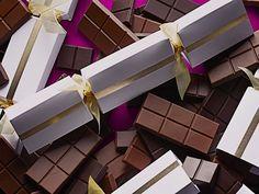 Waitrose's Christmas 2021 Range Highlights Single Origin Chocolate Chocolate Torte, Chocolate Sponge, Salted Caramel Chocolate, Chocolate Treats, Mint Chocolate, Italian Dessert Wine, Waitrose Christmas, Chocolate Christmas Gifts, After Dinner Mints