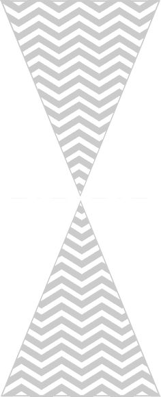 Free printable pink, gray, red and black chevron pennant banner by The TomKat Studio Details here: Free Printable Kissing Booth Signs by The TomKat Studio Details here: http://www.thetomkatstudio.com/kissingbooth/