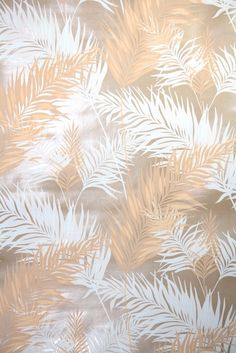 New Rose Gold Wallpaper Backgrounds Leaves 36 Ideas Gold Wallpaper Background, Rose Gold Wallpaper, Accent Wallpaper, Trendy Wallpaper, Pastel Wallpaper, Of Wallpaper, Cute Wallpapers, Wallpaper Backgrounds, Vintage Wallpapers