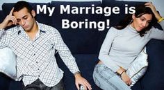 Be the Smart Wife-How to take care of yourself and your marriage without killing your husband. Great marriage relationship advice on this website Saving Your Marriage, Save My Marriage, Marriage Advice, Dating Advice, Failing Marriage, Marriage Infidelity, Marriage Box, Online Marriage, Unhappy Marriage