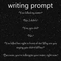Writing Corner, Book Writing Tips, Writing Words, Start Writing, Writing Skills, Writing Ideas, Writer Prompts, Book Prompts, Dialogue Prompts