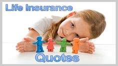 Life Insurance Quotes UK , Get best Life insurance cover !