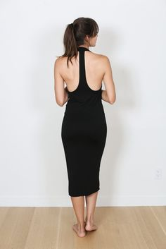 Who says yourperfect LBD has to be saved for date night? The…