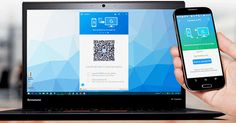 Shareit app for pc help you to share you file from mobile to pc and pc to mobile faster. Because you know, دانلود shareit is the fastest and most powerful and speedy file sharing software for pc and its absolutely free download.