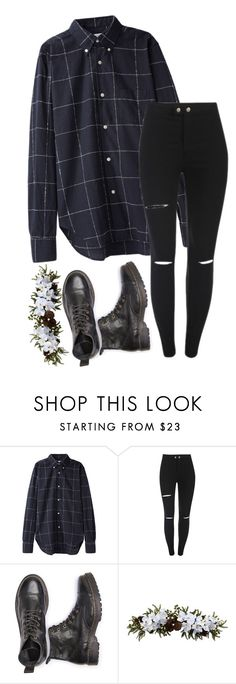 """""""Space Boy I've Missed You"""" by jack-barakitty ❤ liked on Polyvore featuring Our Legacy and Nearly Natural"""