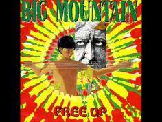 Calling You Out (1997) ~ Big Mountain