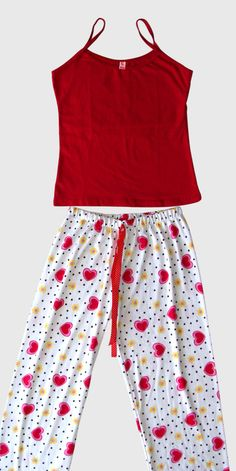 pijamas de mujer - Buscar con Google Cute Little Girls Outfits, Pretty Outfits, Girl Outfits, Cute Outfits, Sleepwear & Loungewear, Sleepwear Women, Nightwear, Bride Dressing Gown, Pijamas Women