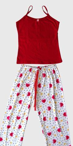 pijamas de mujer - Buscar con Google