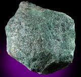 Fuschite Crystal Healing Properties