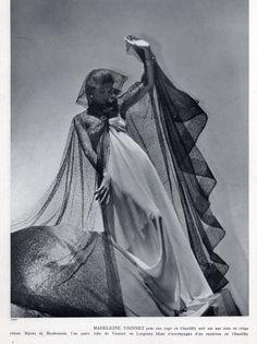 handkerchief erotica Lace