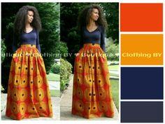 #Tip_de_combinación #ClothingBY  Look perfecto   Clothing BY no es moda... es ESTILO.