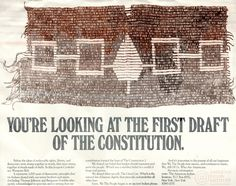 White Wolf: How the U. Constitution took it's Existing Democracy from the Iroquois Confederacy ! What A Wonderful World, Six Nations, First Nations, Us History, American History, American Life, Ontario, Native American Mythology, Saint Laurent