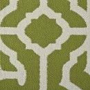 Flor Buy Lasting Grateness-Kiwi carpet tile by FLOR