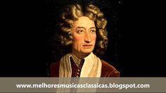 Arcangelo Corelli - 12 Concerti Grossi, Op. 6 Concerto No. 4 in D major