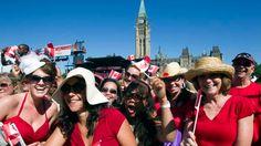 "Canada Day 2017: Ottawa road closures Sitemize ""Canada Day 2017: Ottawa road closures"" konusu eklenmiştir. Detaylar için ziyaret ediniz. http://www.xjs.us/canada-day-2017-ottawa-road-closures.html"