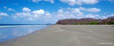 Playa Yankee: San Juan del Sur, Nicaragua   In Nica Now