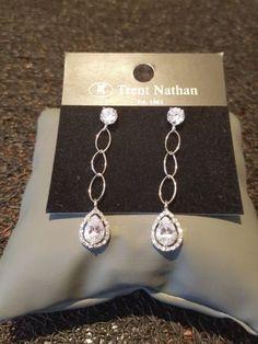 Trent-nathan-earrings