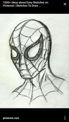 Spiderman drawing – Visit to grab an amazing super hero shirt now on sale! Spiderman drawing – Visit to grab an amazing super hero shirt now on sale! Spiderman Drawing, Drawing Superheroes, Marvel Drawings, Spiderman Spiderman, How To Draw Spiderman, Spiderman Sketches, Superhero Sketches, Drawings Of Men, Images Of Drawings