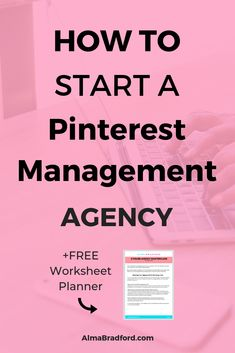 Start A Business From Home Articles Printing Videos Jewelry Bracelets Info: 1732796020 Social Networks, Social Media Marketing, Marketing Tools, Business Tips, Online Business, Business Website, Creative Business, Online Marketing Services, Pinterest For Business