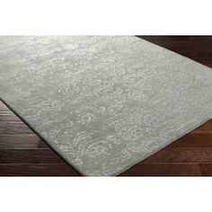 AVI-2004 - Surya   Rugs, Pillows, Wall Decor, Lighting, Accent Furniture, Throws, Bedding