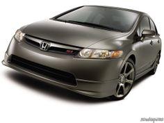 #Honda #cars