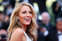 Pin for Later: Blake Lively est incontestablement la reine du festival de Cannes cette année !