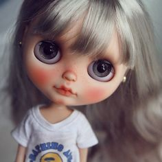 Blyte casual