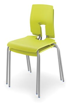 SE Chair, Perfect Posture, Affordable School Seating