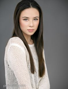 Malese Jow Hot | Malese Jow Photos - Malese Jow Images Ravepad - the place to rave ...