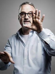David Andrew Leo Fincher (Denver, Estados Unidos; 28 de agosto de 1962) es un director y productor estadounidense de cine, televisión y víd...