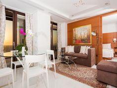 Bellevue Suite - Rhodes