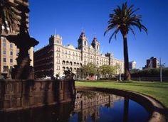 Top 5 Melbourne Landscapes You Should See