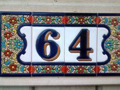 housenumber
