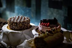 VERY TALENTED wedding photographers in Toronto and GTA. For the discerning bride and groom looking for the best wedding photographers! Wedding Sweets, Groom Looks, Best Wedding Photographers, Wedding Details, Waiting, Wedding Inspiration, Cakes, People, Desserts