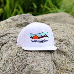 """Pure Fire  #nature #outdoors #adventure #explore #sea #ocean #rock #music #art #california #camping #hiking #mountain #beach #trees #green #socal #losangeles #la #sandiego #japan #canada #nyc #europe #usa #sunshine #summer #organic #fresh #sanfrancisco"" Photo taken by @california_good_ on Instagram, pinned via the InstaPin iOS App! http://www.instapinapp.com (06/07/2015)"