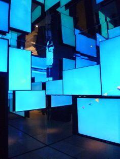 Paul Smith / Design Museum